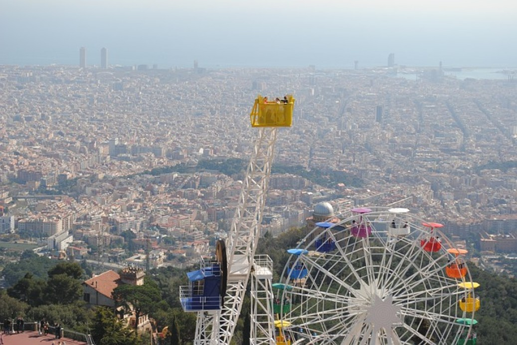 https://www.bestbarcelonaapartments.com/wp-content/uploads/2018/05/Tibidabo.jpg